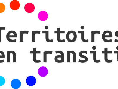 Territoire en Transition
