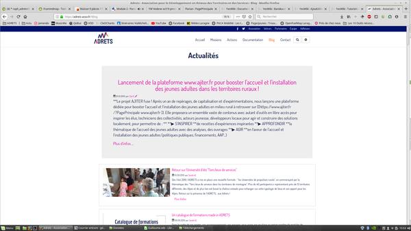 adretsassociationpourledeveloppementenr_capture-du-2019-10-03-15-53-02.png