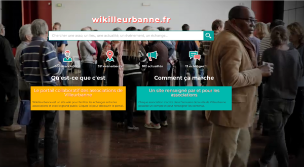 ccovilleurbanne_wikilleurbanne.png