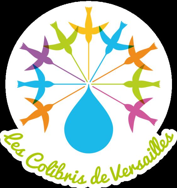 colibrisdeversailles_logo_colibris-original-en-cercle.png
