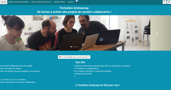 collectifdeformateursanimacoop_animacoop.png