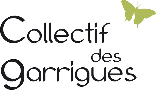 collectifdesgarrigues_collectif.jpg
