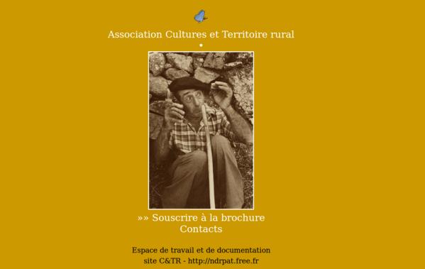 culturesetterritoirerural2_culturesterritoiresrurak.png