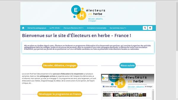 electeursenherbe_capture-d-ecran-2017-12-20-19.10.13.png