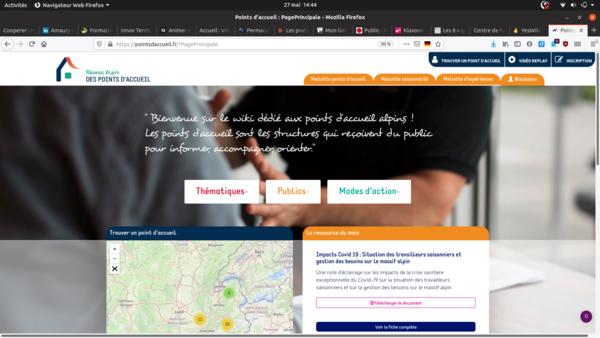 pointsdaccueiladrets_capture-decran-de-2020-05-27-14-44-36.png