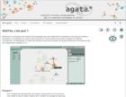 agatas_agata.png