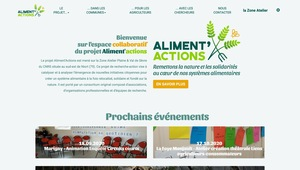 alimentaction_alimentaction.jpg