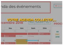 carouseltplhtml_capture-décran-2018-12-09-à-17.18.13.png