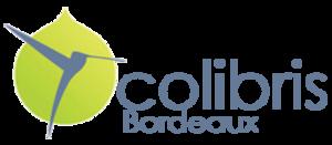 colibriscerclecoeurbordeaux_logo-bordeaux.png