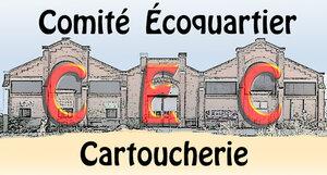 comitedelecoquartiercartoucherietoulouse_cec.jpg