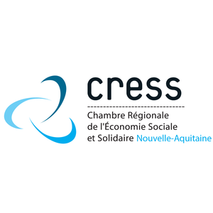 cressnouvelleaquitaine_cress-na.png