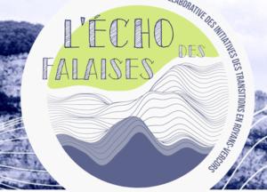 echodesfalaisesinitiativespositivesduro_capture-decran-du-2020-09-02-10-15-28.png