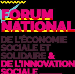 forumnationaldeleconomiesocialeetsolidai_logo-forum-2021-version-2019.png