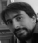 guillaumedoukhan_photo-guillaume.png