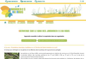 jardiniersdunous2_capture-décran-2020-03-24-à-15.00.15.png