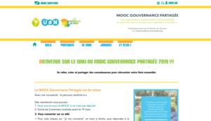 jardiniersdunous_screenshot_2019-02-26-bienvenue-sur-le-wiki-du-mooc-gouvernance-partagée-2019-.png