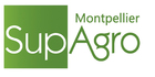 montpelliersupagroinstiutdeflorac_logo-montpellier-supagro-vert-web.jpg