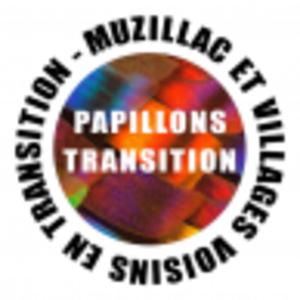 papillonstransition_contact_logo_4_vignette_97_97_20190530150147_20190530150200.png