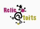 plateformerelietoits_logo-relie-toit.png