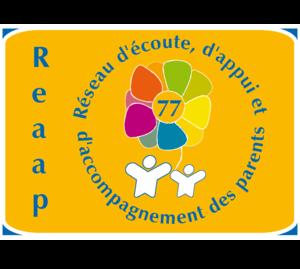 reseaureaapnordrural_reaap77.png