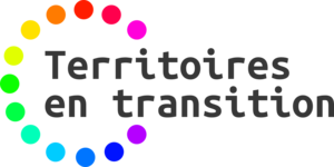 territoireentransition_logo-transition-territoriale.png