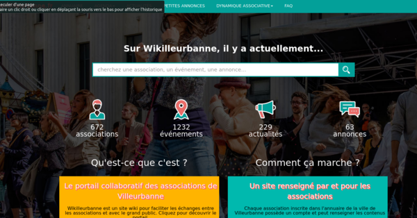 wikilleurbanne_capture-decran-du-2020-02-28-07-41-34.png