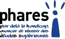 image logoPHARES_nvllebaseline.jpg (12.6kB) Lien vers: http://egalite-des-chances.essec.edu/home/les-cordees-de-la-reussite/phares