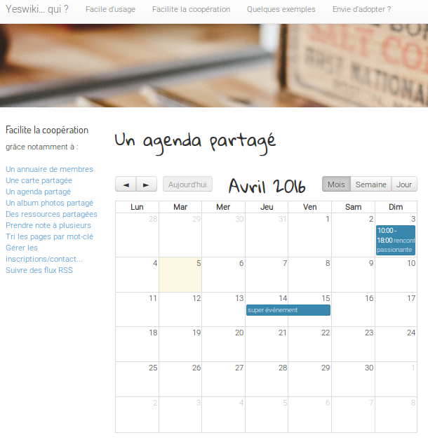 image calendrier1.png (0.1MB)