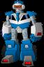 image robot.png (0.4MB)