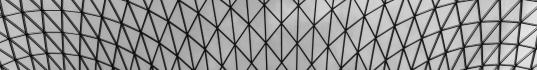 image grille.jpg (0.2MB)