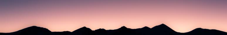 image horizon.jpg (86.6kB)