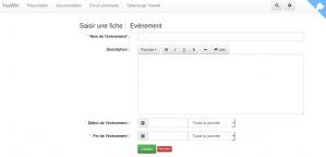 image formulaire_evenement1.png (40.1kB)
