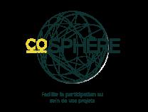 Co-Sphere Lien vers: www.co-sphere.fr