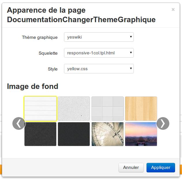 image ChangerTheme.png (0.1MB)