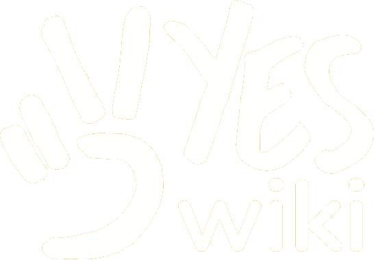 image logo.png (43.8kB)