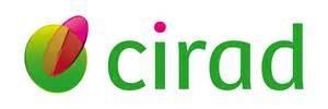 image cirad.jpeg (4.7kB) Lien vers: http://www.cirad.fr/