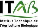 image itab.jpeg (9.6kB) Lien vers: http://www.itab.asso.fr/