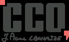 image logo_CCO.png (11.0kB) Lien vers: www.cco-villeurbanne.org