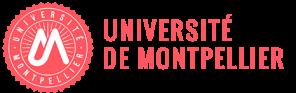 image logo_um.png (14.3kB) Lien vers: http://www.umontpellier.fr/