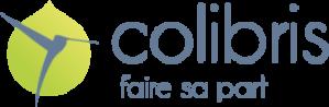 image logo.png (8.1kB) Lien vers: http://www.colibris-lemouvement.org/
