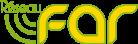 image logofar.png (6.1kB) Lien vers: http://www.reseau-far.com/