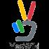 logo yeswiki Lien vers: LaGareCentrale