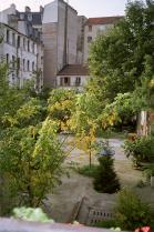 image 2001_Didot_Garten3A.jpg (0.7MB)