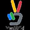 image LogoYesWiki.png (7.2kB)