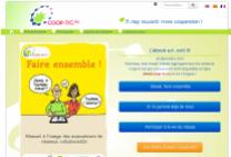image cooptic.png (0.1MB) Lien vers: http://coop-tic.eu