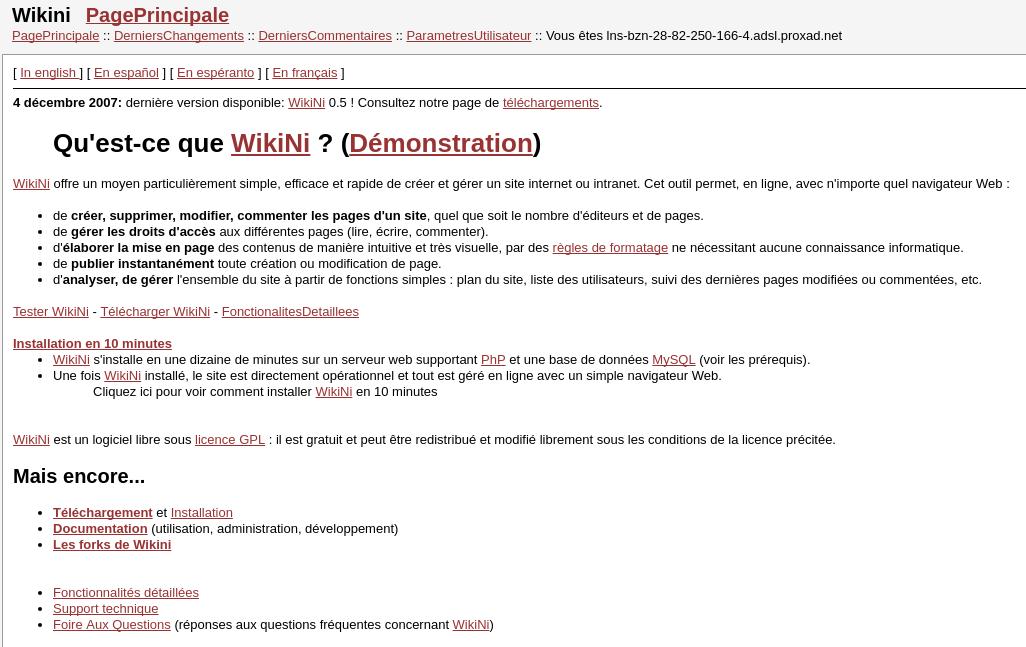 image wikini.png (0.1MB) Lien vers: http://wikini.net