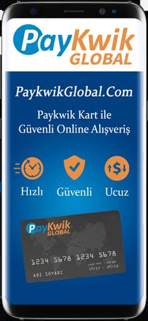 image paykwikglobalphone.png (81.6kB)